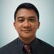 dr. Aldy Heriwardito, Sp.An merupakan dokter spesialis anestesi di Primaya Evasari Hospital di Jakarta Pusat