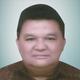 dr. Aldy Safruddin Rambe, Sp.S merupakan dokter spesialis saraf di RS Herna Medan di Medan