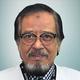 dr. Alex Chairulfatah, Sp.A(K) merupakan dokter spesialis anak konsultan di RSIA Limijati di Bandung