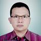 dr. Alex Chandra, Sp.OG merupakan dokter spesialis kebidanan dan kandungan di RS Karya Bhakti Pratiwi di Bogor
