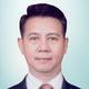 dr. Alexander Julian Henoch Lelengboto, Sp.OT(K-Spine), M.Kes merupakan dokter spesialis bedah ortopedi konsultan di RS Pertamina Balikpapan di Balikpapan