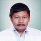 dr. Alexander Michael Joseph Saudale, Sp.PD-KGEH merupakan dokter spesialis penyakit dalam konsultan gastroenterologi hepatologi di RSU Universitas Kristen Indonesia (UKI) di Jakarta Timur