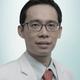 dr. Alexander Nur Ilhami, Sp.THT-KL, M.Kes merupakan dokter spesialis THT di Mayapada Hospital Tangerang di Tangerang