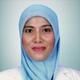 dr. Alexis Faisal merupakan dokter umum