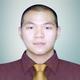 dr. Alfa Januar Krista, Sp.OT merupakan dokter spesialis bedah ortopedi di Siloam Hospitals Sentosa Bekasi Timur di Bekasi