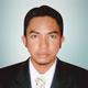 dr. Alfabri, Sp.U merupakan dokter spesialis urologi di RSU Siaga Medika Pemalang di Pemalang