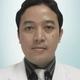 dr. Alfan Mahdi Nugroho, Sp.An-KAR merupakan dokter spesialis konsultan anestesi regional di RS YARSI di Jakarta Pusat