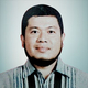 dr. Alfan Syah Putra Nasution, Sp.BS merupakan dokter spesialis bedah saraf di Primaya Hospital Betang Pambelum di Palangka Raya
