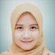 dr. Alfarina Herdianti, Sp.B merupakan dokter spesialis bedah umum di RS Karunia Kasih di Bekasi