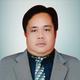 dr. Alfi Budiman, Sp.PK merupakan dokter spesialis patologi klinik di RS Santa Maria Pekanbaru di Pekanbaru