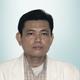 dr. Alfi Isra, Sp.S merupakan dokter spesialis saraf di RSUD Cengkareng di Jakarta Barat
