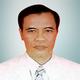 dr. Alfian Farid Hafil, Sp.THT-KL(K) merupakan dokter spesialis THT di RS THT Prof. Nizar di Jakarta Pusat