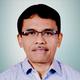dr. Alfian Nurbi, Sp.PD merupakan dokter spesialis penyakit dalam di RS Mitra Keluarga Cibubur di Bekasi