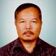 dr. Alfian Taher, Sp.THT-KL merupakan dokter spesialis THT di RS Islam Arafah Jambi di Jambi
