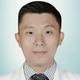 dr. Alfin Ludica Toha, Sp.OG merupakan dokter spesialis kebidanan dan kandungan di RSIA Family di Jakarta Utara
