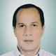 dr. Alfoncius Simon Hutagaol, Sp.B merupakan dokter spesialis bedah umum di RS Santo Borromeus di Bandung
