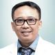 Dr. dr. Alfred Sutrisno Sim, Sp.BS(K), FINSS, FINPS, FAPCSS merupakan dokter spesialis bedah saraf konsultan di Omni Hospital Alam Sutera di Tangerang Selatan