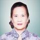 dr. Alfrida Buyang, Sp.Rad merupakan dokter spesialis radiologi di RSU Pakuwon di Sumedang