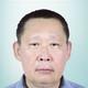 dr. Ali Fuchih Siauw, Sp.And, M.Repro, FIAS merupakan dokter spesialis andrologi di RS Mitra Medika Pontianak di Pontianak