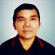 dr. Ali Imran Lubis, Sp.Rad merupakan dokter spesialis radiologi di RS Mayang Medical Centre (MMC) Jambi di Jambi