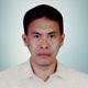 dr. Ali Irsal, Sp.OG merupakan dokter spesialis kebidanan dan kandungan di RSIA Puti Bungsu di Lampung Tengah
