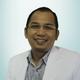 dr. Ali Khomaini Alhadar, Sp.A merupakan dokter spesialis anak di RSU Hermina Jatinegara di Jakarta Timur
