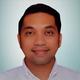 dr. Ali Napiah Nasution, MKT merupakan dokter umum di RS Royal Prima Medan di Medan