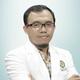 dr. Ali Reza, Sp.B merupakan dokter spesialis bedah umum di RS Islam Jakarta Cempaka Putih di Jakarta Pusat