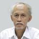 dr. Ali Sjahri, Sp.A merupakan dokter spesialis anak di Mayapada Hospital Bogor BMC di Bogor