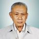 dr. Ali Zaeni, Sp.P merupakan dokter spesialis paru di RS Restu Ibu Balikpapan di Balikpapan