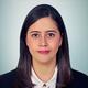 dr. Alia Amalia, Sp.Rad merupakan dokter spesialis radiologi di RS Sandi Karsa di Makassar
