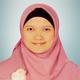 dr. Alia Narwastu Mabrouka, Sp.M merupakan dokter spesialis mata di RS Cakra Husada di Klaten
