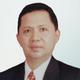 dr. Aliandri, Sp.THT-KL(K) merupakan dokter spesialis THT konsultan di Siloam Hospitals Dhirga Surya Medan di Medan
