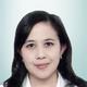 dr. Alifa Dimanti, Sp.S merupakan dokter spesialis saraf di RS Pondok Indah (RSPI) - Puri Indah di Jakarta Barat