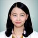dr. Aling Sekti Puspasari, Sp.M merupakan dokter spesialis mata di RSU Dadi Keluarga Ciamis di Ciamis