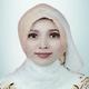 dr. Alini Hafiz, Sp.OG merupakan dokter spesialis kebidanan dan kandungan di RSUP Dr. Kariadi di Semarang