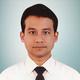 dr. Allan Taufiq Rivai, Sp.OG merupakan dokter spesialis kebidanan dan kandungan di RS Universitas Indonesia (RSUI) di Depok