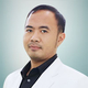 dr. Alma Wijaya, Sp.B merupakan dokter spesialis bedah umum di RS Unggul Karsa Medika Bandung di Bandung