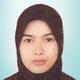 dr. Almahitta Cintami Putri, Sp.BE-RE merupakan dokter spesialis bedah plastik di Santosa Hospital Bandung Central di Bandung