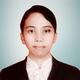 dr. Almeida Handayani, Sp.B merupakan dokter spesialis bedah umum di RS Stella Maris Makasar di Makassar