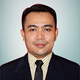 dr. Almu Muhamad, Sp.OT merupakan dokter spesialis bedah ortopedi di RS Islam Ibnu Sina Padang di Padang