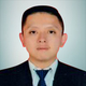 dr. Aloysius Alphonso, Sp.An merupakan dokter spesialis anestesi di RS Hermina Daan Mogot di Jakarta Barat