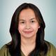 dr. Alphadenti Harlyjoy, Sp.BS merupakan dokter spesialis bedah saraf di RS Universitas Indonesia (RSUI) di Depok