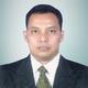 dr. Alvan September, Sp.OG merupakan dokter spesialis kebidanan dan kandungan di RS Pelabuhan Cirebon di Cirebon