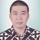 dr. Alvarez Zevanya Moningka, Sp.OT merupakan dokter spesialis bedah ortopedi di Siloam Hospitals Balikpapan di Balikpapan