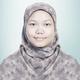 dr. Alvi Aulia Rahma, Sp.BS merupakan dokter spesialis bedah saraf di RS Hermina Bogor di Bogor