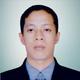dr. Alvilusia, Sp.OG merupakan dokter spesialis kebidanan dan kandungan di RSIA Safira di Indragiri Hulu
