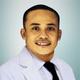 dr. Alvin Danio Harta Da Costa, Sp.OT merupakan dokter spesialis bedah ortopedi di RS Hermina Arcamanik di Bandung