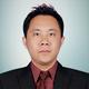 dr. Alvin Hendryanto, Sp.M merupakan dokter spesialis mata di RS Pelita Anugerah di Demak