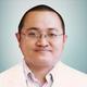 dr. Alvin Kosasih, Sp.P merupakan dokter spesialis paru di RS Mulia Pajajaran di Bogor